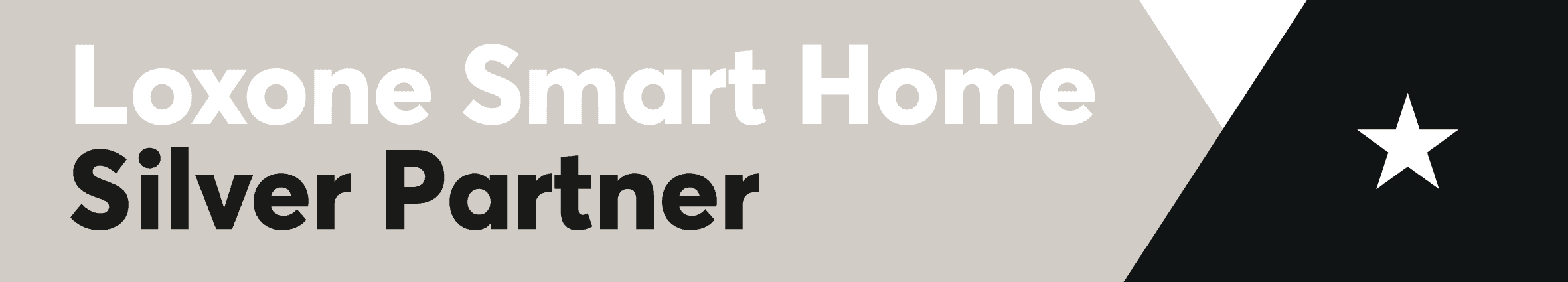 casa inteligente domótica chile - Real Smart